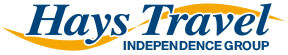 Hays Travel Independence Group