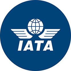 Access to IATA